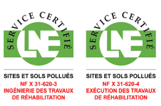 Soil Remediation Services: Our Solutions