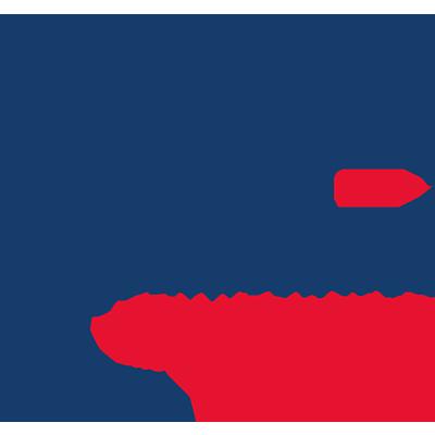 Nos activités de gestion des sites et sols pollués