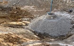 puit-de-pompage-depollution-des-sols-les-fabriques-marseille-valgo-depollution